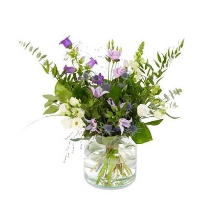 Wybór kwiaciarni - dla Niego - Kwiaty do Szczecina